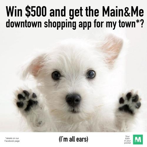 Win $500 ads.002