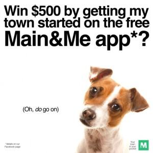 Win $500 ads.004