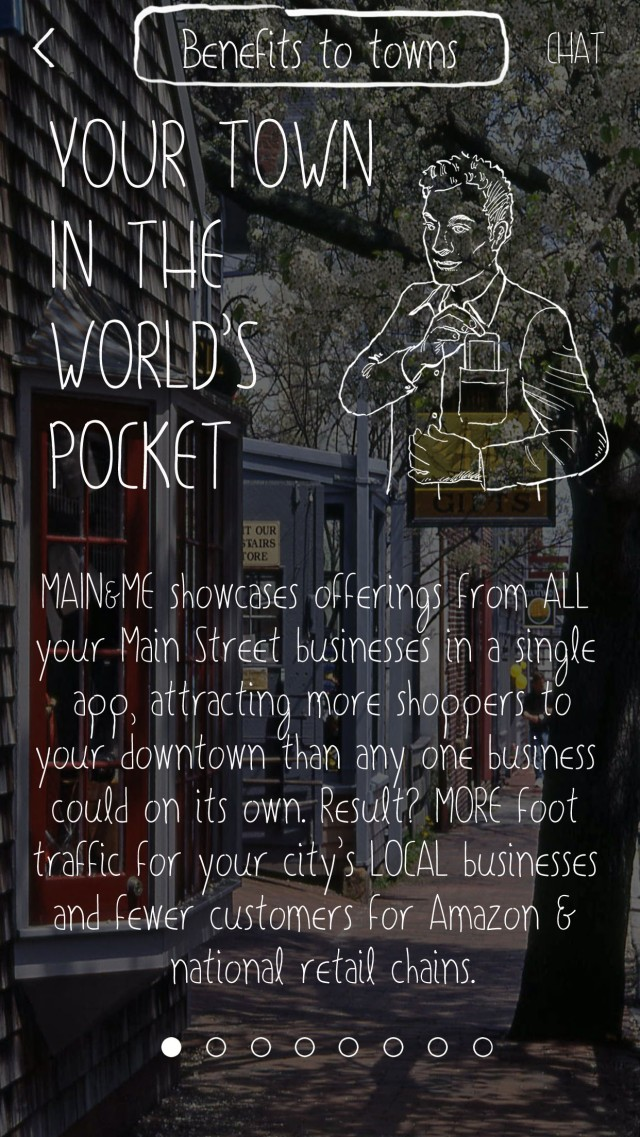 12b-Benefits-Yourtown in your pocket