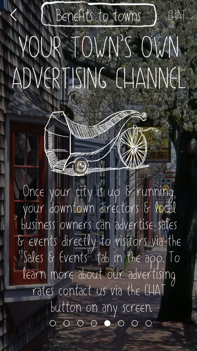 16-Benefits-Advertising channel